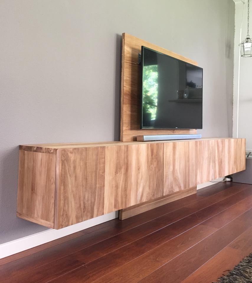 Unieke meubels